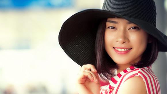 chon-kieu-toc-dep-nhu-ngo-thanh-van-72014-02-11-11-53-29