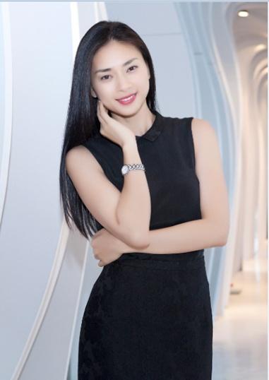 Ngo-Thanh-Van-----kieu-nu-da-trang--7-1379667341
