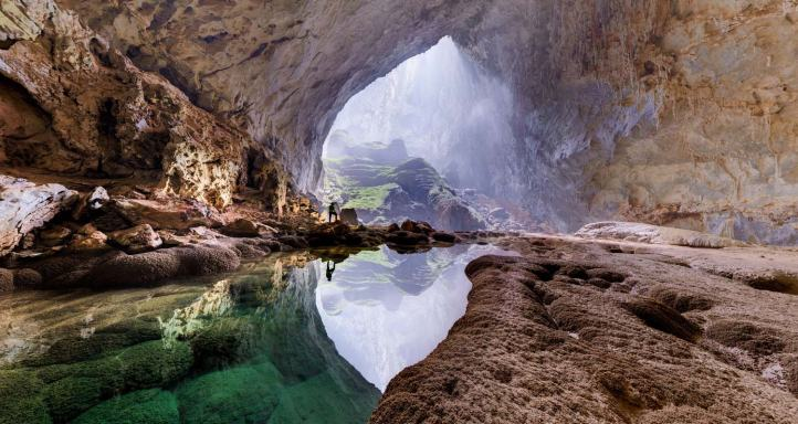 son-doong-cave-opengraph-c