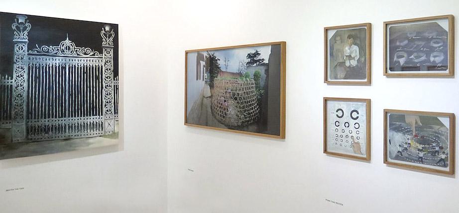 Autumn-installation-16