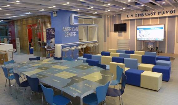 blog-american-center-1456237993581