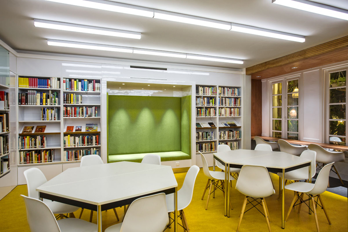 Goethe-Institute-Library-43641