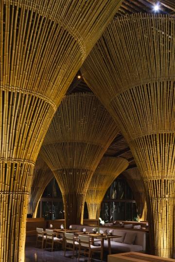 06_layered-bamboo-column