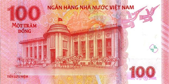 7_danh-sach-cac-diem-ban-tien-100-dong-luu-niem-tai-ha-noi