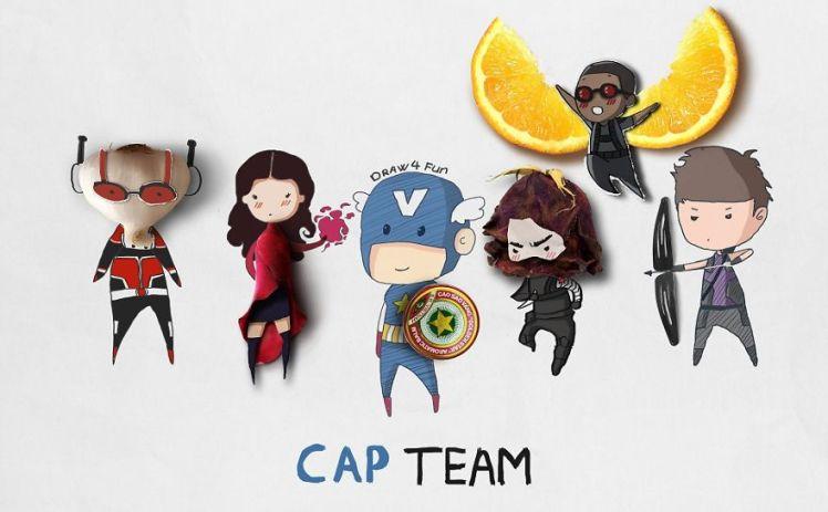 cap-team-57302febe4c42__880