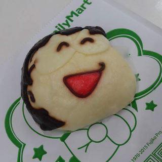 照片來源:shop.foody.vn/thuong-hieu/familymart