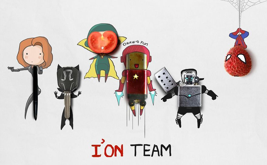 iron-team-5730300536eeb__880