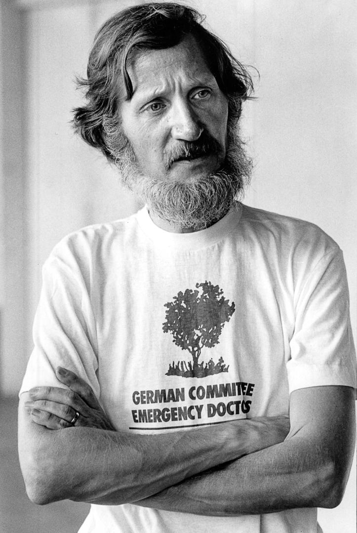 JE_Cap_Anamur_Rupert_Neudeck_1987