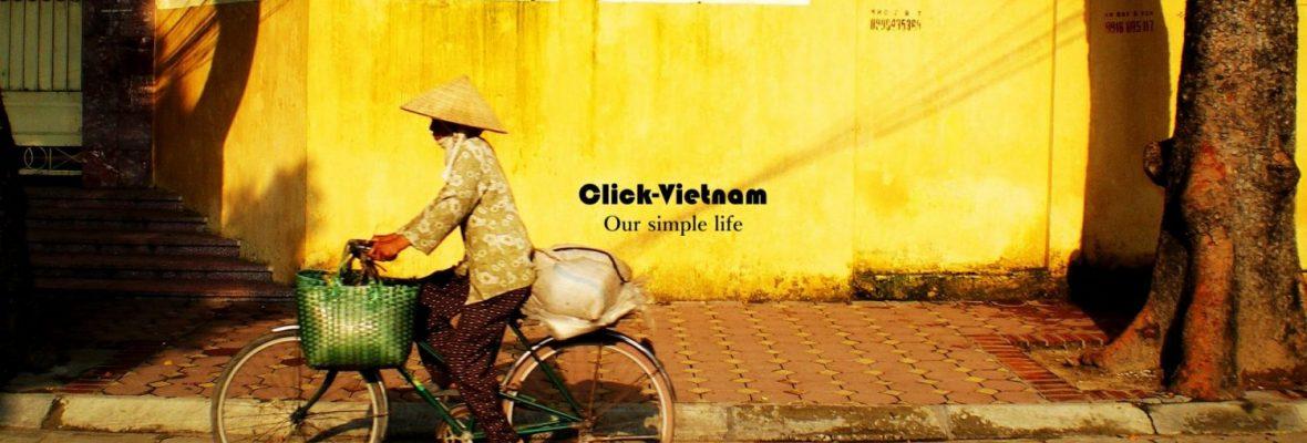 Click-Vietnam