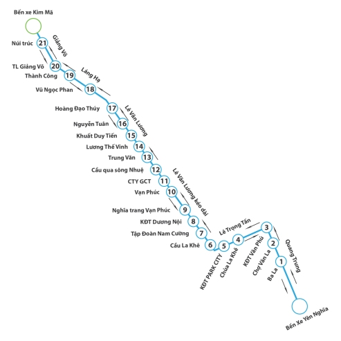map-brt-done-02