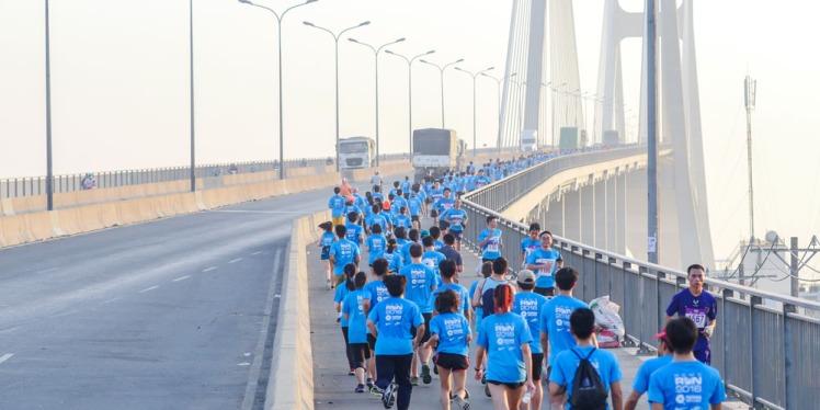 hcmc-run-the-city-marathon-2017