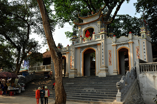 temple7