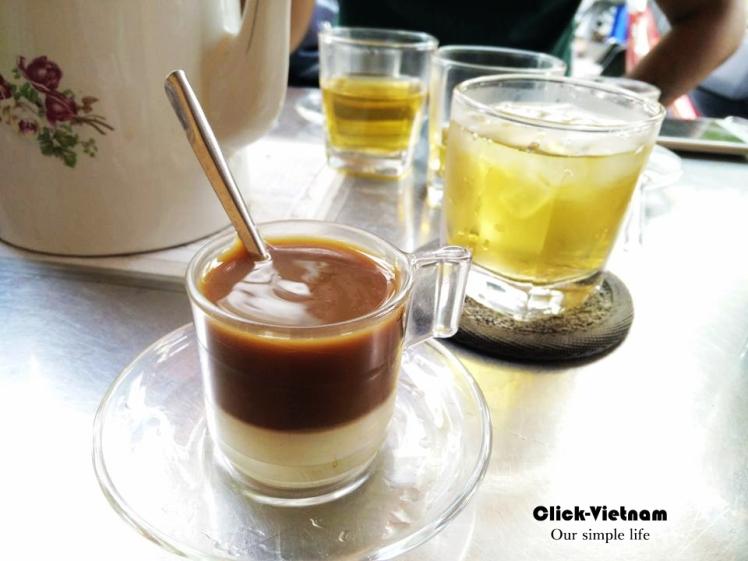 越南即使喝咖啡也會有(冰茶)LOGO.jpg