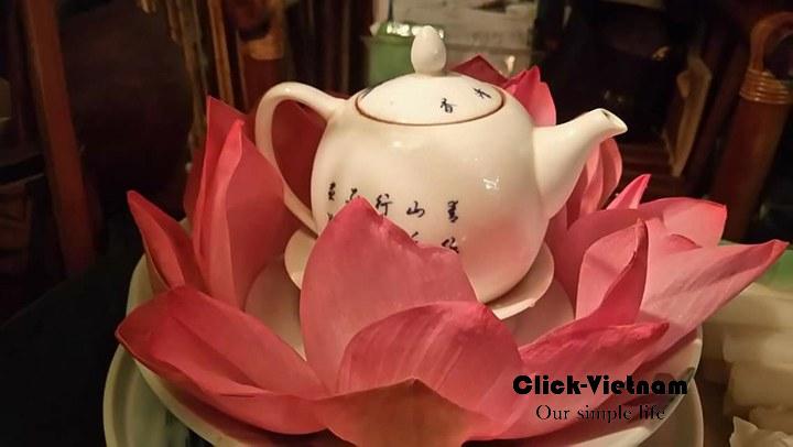 越南蓮花茶logo.jpg