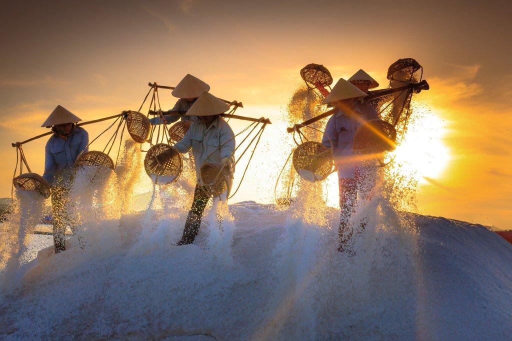 圖片來源:Pixaabay-Quangpraha